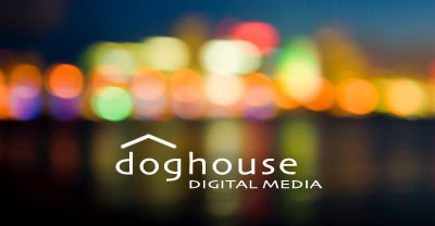 Doghouse Digital Media